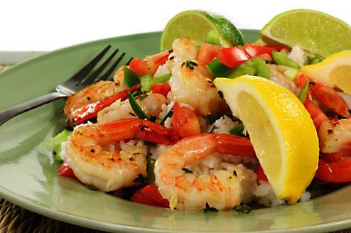 ShrimpDish494