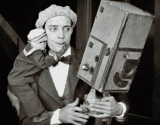 buster_keaton_the_cameraman_4