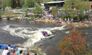5430_aEVhU_Rafting_in_the_Yampa_River_Festival_in_Steamboat_Springs_md