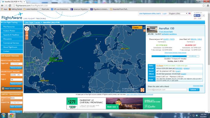 Screenshot 2014-06-01 15.07.50