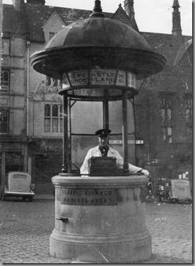 P.C. Tommy Stephenson Durham Market Controlbox[5]